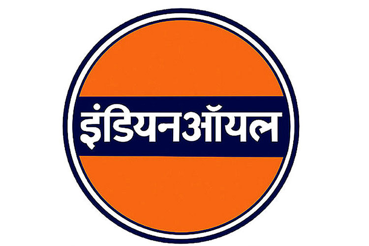 Indian Oil Corporation Of India